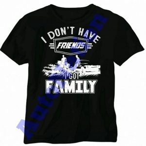 Fast And Furious Wear