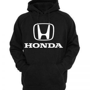 Hanorace Honda