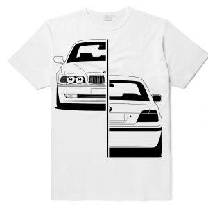 Tricouri E38
