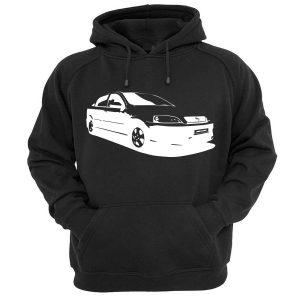 Hanorace Opel
