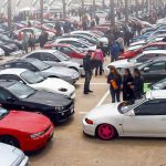 Cele mai bune masini japoneze ale anilor '90