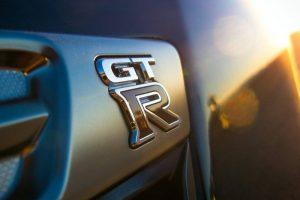 Nissan Skyline GT-R R32 Cel mai bun NISMO din Istorie