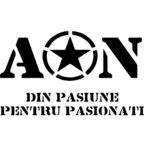 logo 1 site
