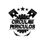 logo 3 site