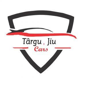 Colectie Targu Jiu Cars
