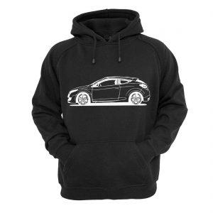 Hanorace Renault